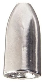 Bass Pro Shops XPS Tungsten Worm Weights