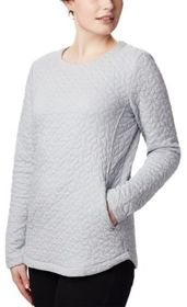 Columbia Sunday Summit Long-Sleeve Top for Ladies