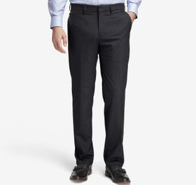 Johnston Murphy Dress Pants