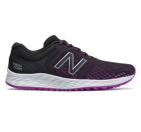 New balance Women's Fresh Foam Arishi v2
