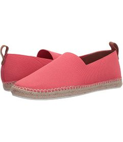 Gentle Souls by Kenneth Cole Lizzy Slip-On Espadri