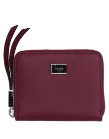 TOD'S - Wallet