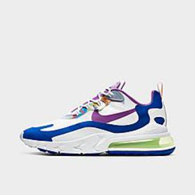Men's Nike Air Max 270 React Easter Running Shoes