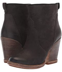 Timberland Marge Short Pull-On Boot
