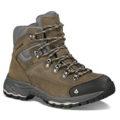 VASQUE Women's St. Elias Backpacking Boots