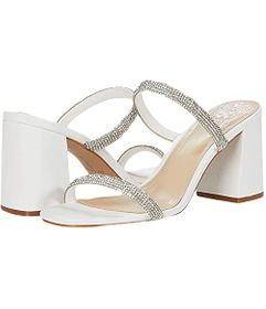 Vince Camuto Magaly