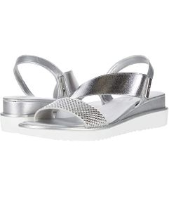 Anne Klein Sport Lively Wedge