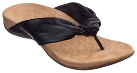 Vionic Group Pippa Sandals for Ladies