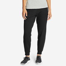 Women's Everyday Enliven Joggers