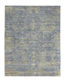 Exquisite Rugs Maximillian Hand-Loomed Rug 10' x 1