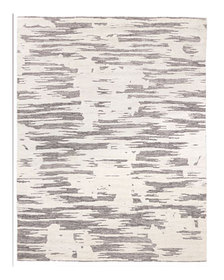 Exquisite Rugs Paradise Hand-Loomed Rug 10' x 14'