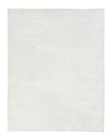 Exquisite Rugs Asher Hand-Loomed Rug 10' x 14'