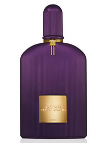 Tom Ford Product image