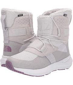 The North Face UX Metro Atmos Mid