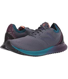 New Balance Fuelcell Echo Chase The Lite