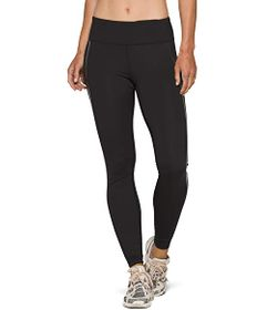 ASICS Piped Dream Tights