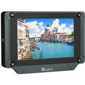 "iKan Saga SX7 7"" FHD Super High Bright HDMI/3G-SDI"