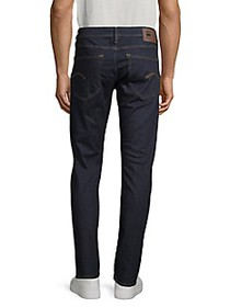 G-Star RAW Slim-Fit Dark Jeans