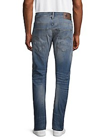 G-Star RAW Arc Slim Fit Jeans