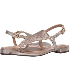 Rockport Total Motion Zosia Wave Thong
