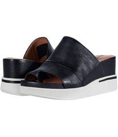 Gentle Souls by Kenneth Cole Gisele 65 Sporty Slid