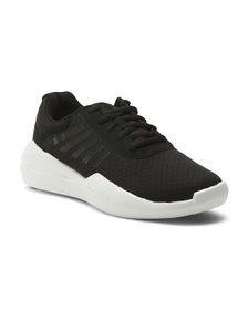 K SWISS Athletic Fashion Sneakers