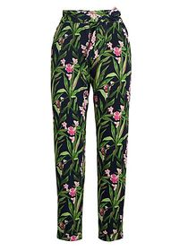 Zoey Jogger Pant - Eva Mendes Collection - New Yor