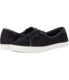 Lacoste Ziane Chunky 220 1