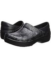 Crocs Work Neria Pro II Graphic Clog