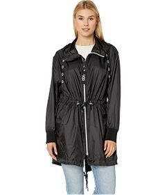UGG Brittany Hooded Anorak