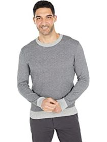 Dockers Crew Neck Sweater