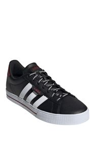 adidas Daily 3.0 Leather Sneaker