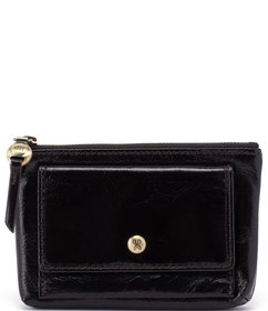 Hobo Gogo ID and Credit Card Pouch