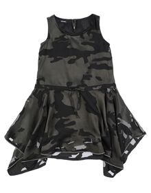 DIESEL - Dress