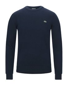 LACOSTE - Sweater