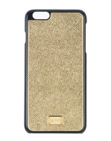 DKNY - Covers & Cases