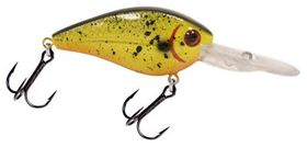 Livingston Lures FlatMaster Crankbait