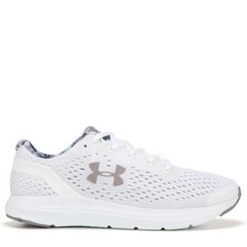 Under Armour Women's Charged Impulse Running Shoe
