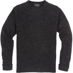 Pendleton PendletonShetland Crew Sweater - Men's