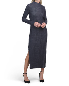 FRENCH CONNECTION Petra Jersey Dress