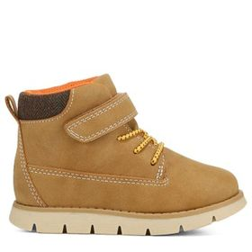 OshKosh B'gosh Kids' Jako Boot Toddler/Preschool