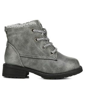 Sporto Kids' Tiny Leslie Boot Toddler/Preschool