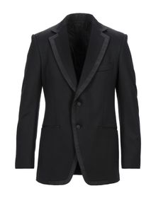 TOM FORD - Blazer