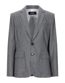 DSQUARED2 - Sartorial jacket