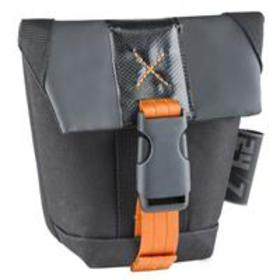 24/7 Traffic Collection Camera Pouch