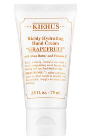 Kiehl's Since 1851 Grapefruit Scented Richly Hydra
