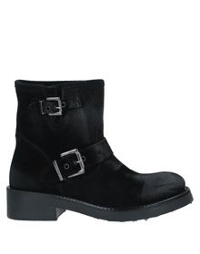 UNLACE - Ankle boot