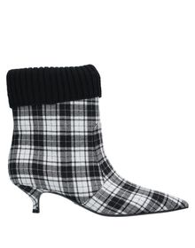 DIOR - Ankle boot