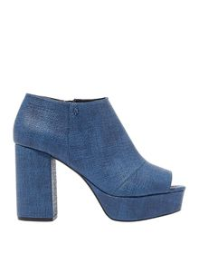 ARMANI EXCHANGE - Ankle boot