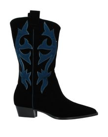 GIA COUTURE - Boots